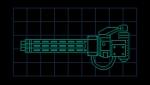 rotary autocannon 2